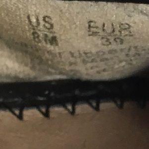 Sam Edelman Shoes - Sam Edelman | Felicia Black Ballet Flats Size 8